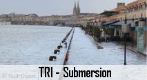 TRI_sub_m.png