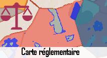 carte_reg.png