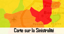 nouvelle_aquitaine_risques_sinistralite.png