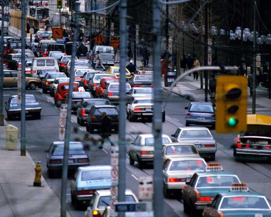 trafic.jpg