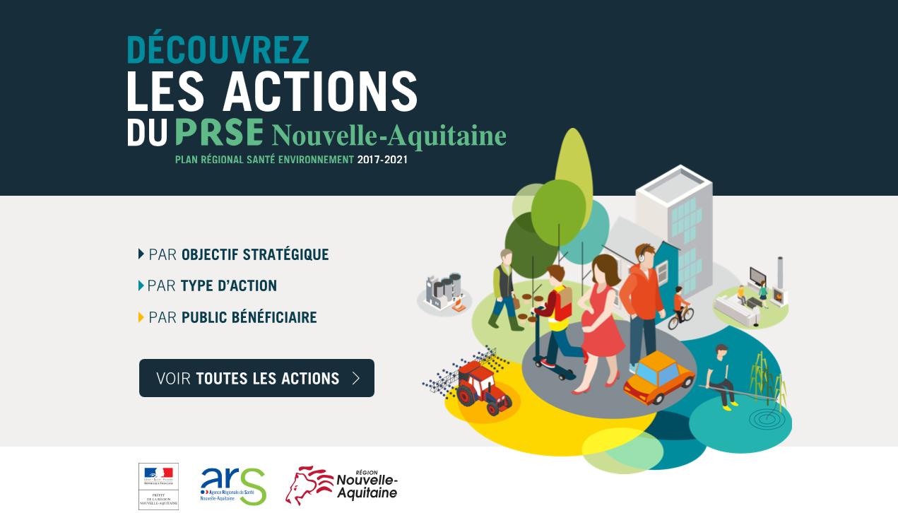 ORRNA-actions-prse-nouvelle-aquitaine